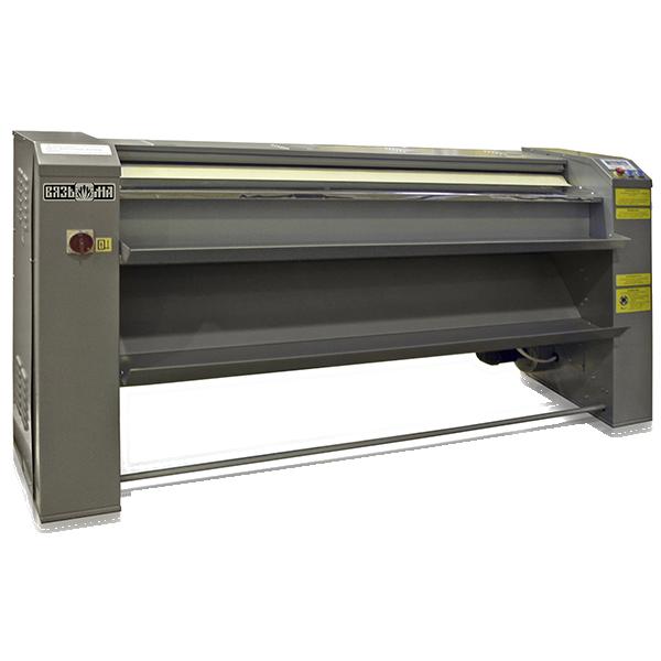 Стиральная машина Вязьма ВГ-2030