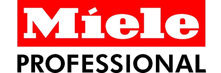 Логотип Miele