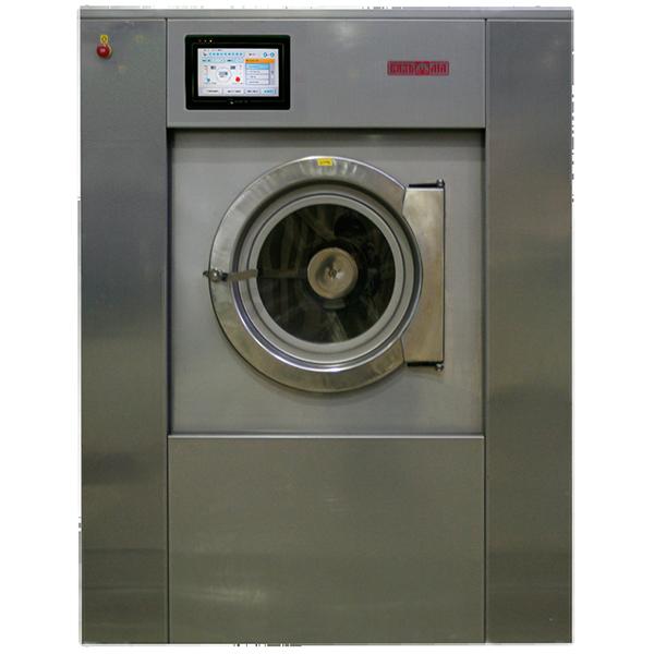 Стиральная машина Вязьма ВО-60
