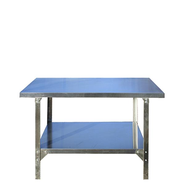 Стол для белья С-1470