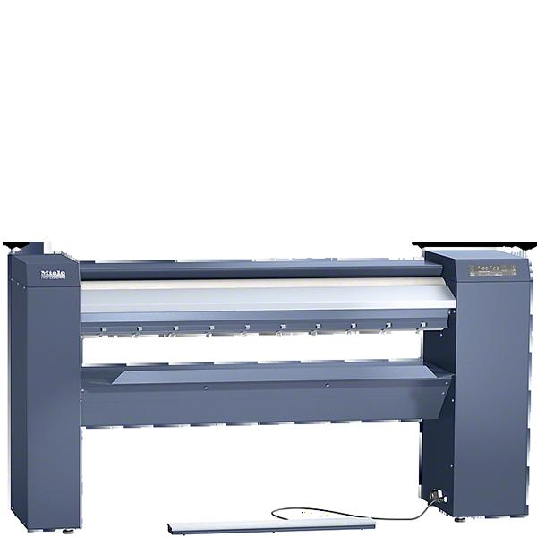 Гладильное оборудование Miele