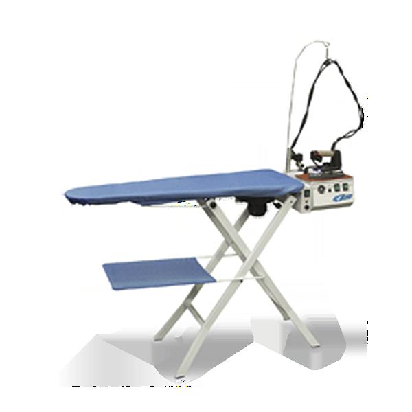 Гладильный стол ЛГС-156.00