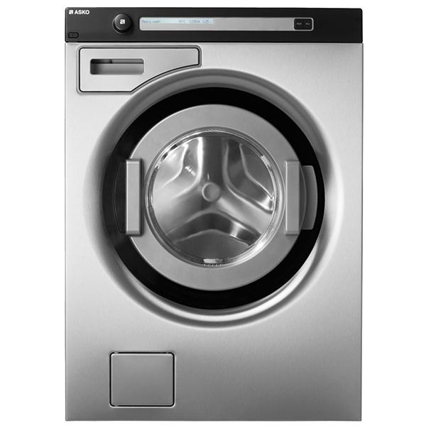 Профессиональная стиральная машина ASKO WMC 64