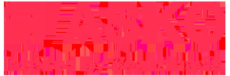 Логотип ASKO
