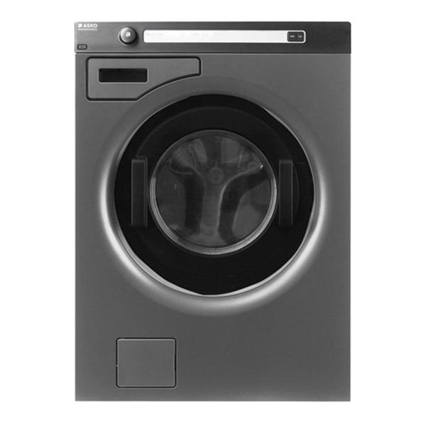 Профессиональная стиральная машина ASKO WMC 62 G