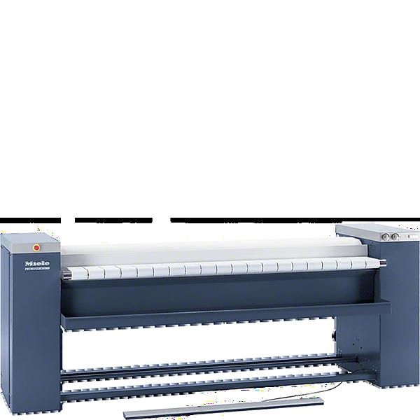 Miele PM 1421 - гладильная машина