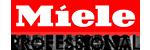 Цены на прачечное оборудование Miele