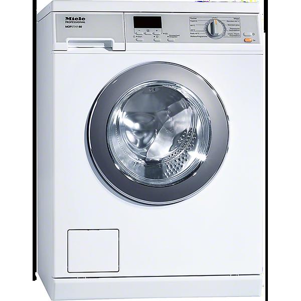 Miele PW 5064 - стиральная машина