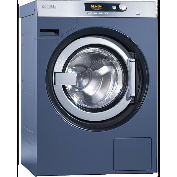 Miele PW 5105 OctoPlus - стиральная машина