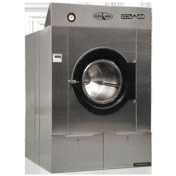 Сушильная машина ВС-100П