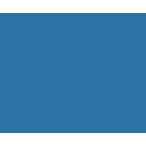 Карта. Иконка