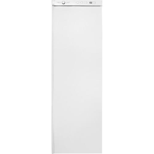 Сушильный шкаф ASKO 7573