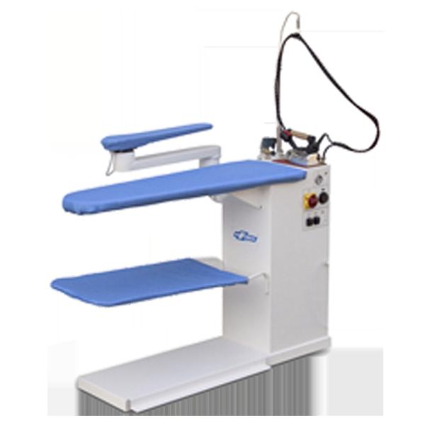 Гладильный стол ЛГС-165.04