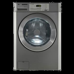 Стиральная машина LG WD-H069BD3S